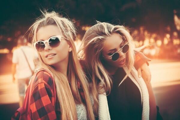 Waspada, Ini 5 Ciri Teman yang Akan Meninggalkanmu Saat Kesulitan