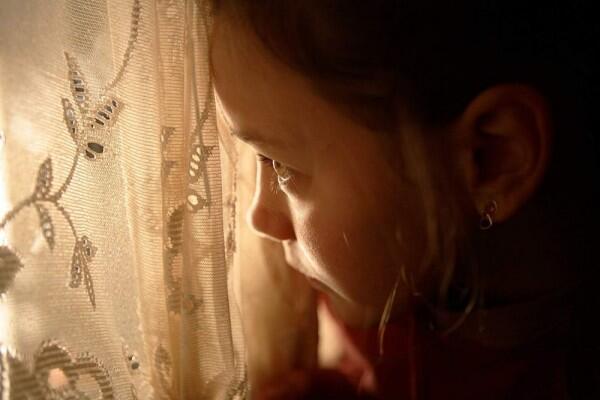 7 Film Paling Realistis yang Eye-Opening, Harus Ditonton