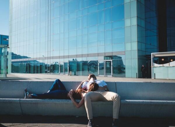 5 Penyebab Mengapa Pasanganmu Berubah Jadi Tak Setia
