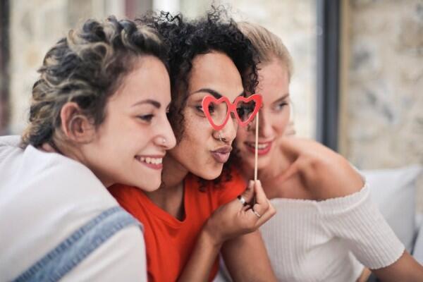 Hati-hati, 5 Kebiasaan Sepele Ini Bisa Merusak Hubungan Persahabatan