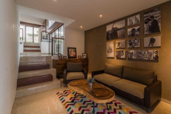 Ingin Beli Karpet untuk Ruang Tamu? Lihat Dulu 8 Inspirasinya di Sini