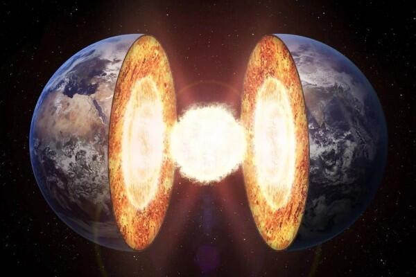 10 Hal Paling Misterius di Bumi, Ilmuwan pun Tak Bisa Menjelaskannya