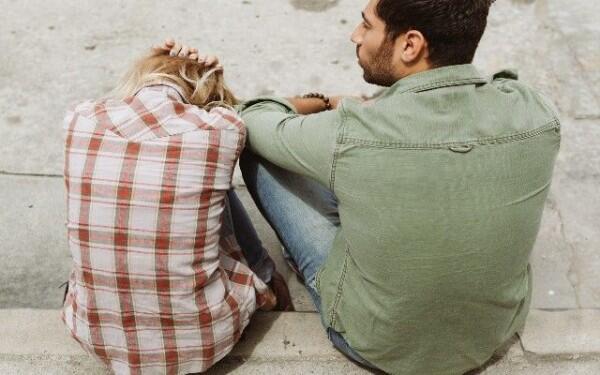 5 Alasan Kenapa Gak Perlu Balikan Sama Mantan yang Pernah Selingkuh