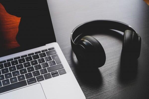 8 Hal yang Perlu Diperhatikan Sebelum Membeli Macbook Bekas