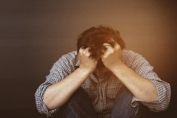 Jangan Jadi Bucin! Berikut 5 Sisi Negatif yang Akan Kamu Sesali