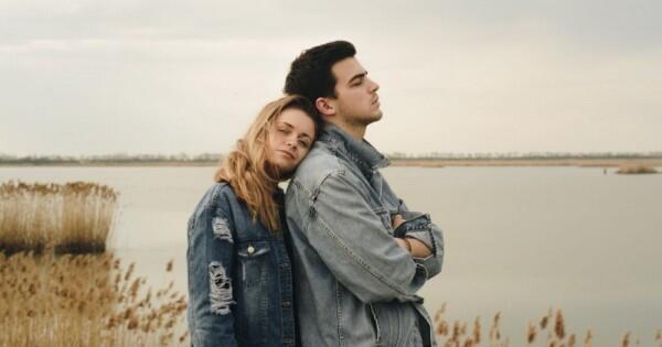 Awas Putus! Ini 5 Alasan Cowok Cepat Bosan saat Menjalin Hubungan