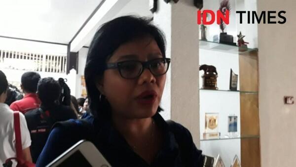 Bivitri Susanti: Rencana Menghidupkan Kembali GBHN Adalah Ilusi