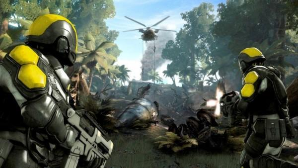 7 Momen di Mana Publisher Merusak Sebuah Video Game, Memalukan Banget!