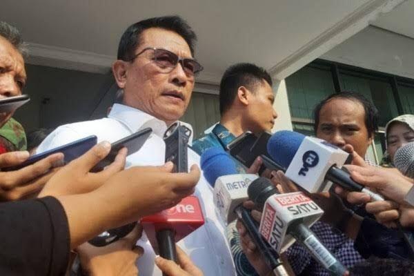 Pemerintah Akan Impor Rektor Asing dari Asia