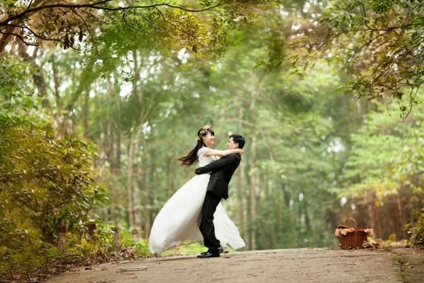 Gak Selalu Buruk, Ini 5 Sisi Baik Punya Pasangan Workaholic