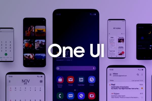 7 Fitur Menarik dari One UI, Sistem Antarmuka Terbaru dari Samsung
