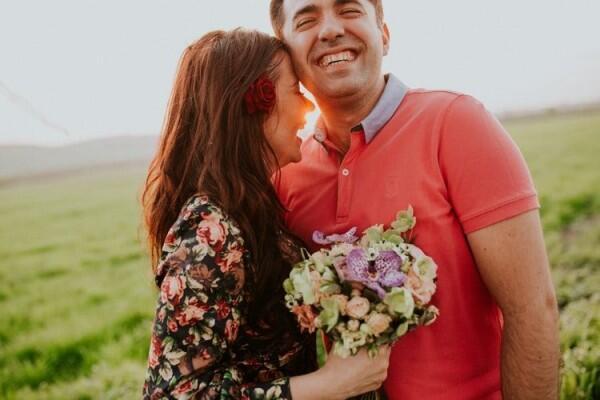 9 Poin Penting yang Sering Luput Dipertimbangkan Sebelum Menikah