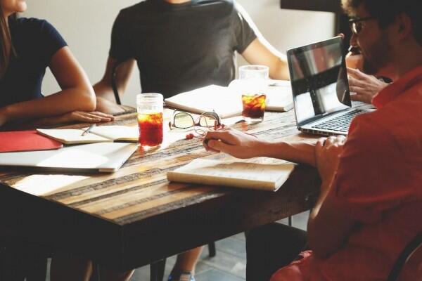 5 Modal Dasar yang Harus Disiapkan untuk Membangun Bisnis Digital