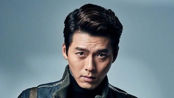 14 Aktor Korea yang Makin Matang di Usia 40-an, Om-om Berkarisma!