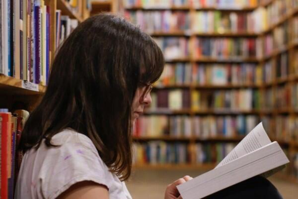 6 Tips Jitu Buat Kamu yang Lagi Galau dengan Topik Skripsi