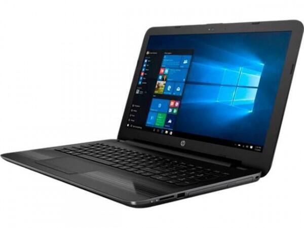 10 Laptop Terbaik untuk Kamu yang Berprofesi Programmer & Developer