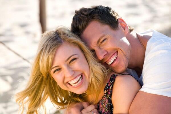 5 Dampak Positif Punya Pasangan yang Posesif, Emang Iya?