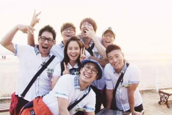 Dear Kpopers, Sudah Siap Ketemu 5 Artis Korea Ini?
