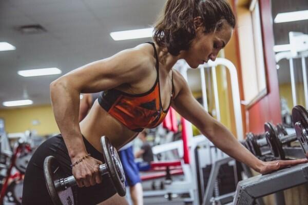 Waspadalah, 7 Risiko Infeksi Menjijikkan Ini Bisa Kamu Dapat dari Gym