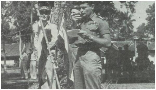 6 Fakta Pembantaian Westerling, Pembunuhan Massal di Sulawesi Selatan