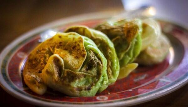 7 Tempat Makan yang Wajib Kamu Datangi Saat Liburan di Aceh
