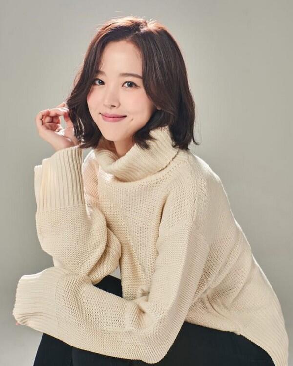 10 Potret Kang Han Na, Agen Intelijen di Designated Survivor: 60 Days