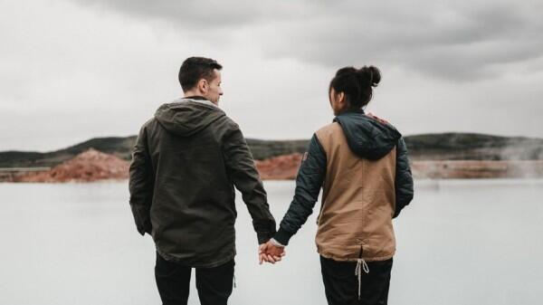 Jangan Disepelekan, 5 Alasan Kamu Harus Keluar dari Toxic Relationship