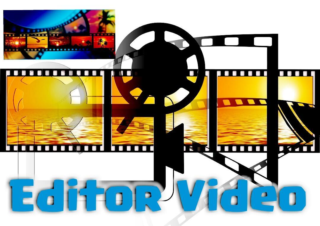 Aplikasi Edit Video Terbaik Yang Cocok Kamu Pakai Di Smartphone Android Kamu