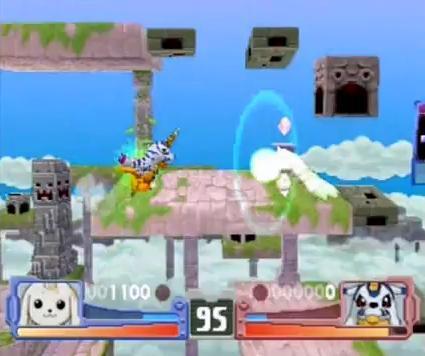 6 Game Digimon PS1 yang akan membuat kalian bernostalgia