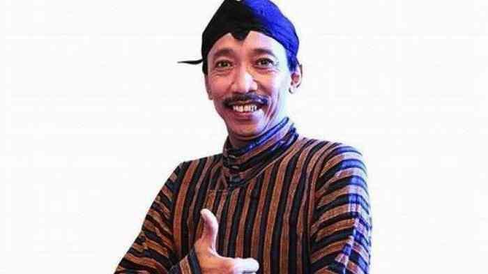 Artis-Artis Indonesia yang Lahir di Tanggal 17 Agustus