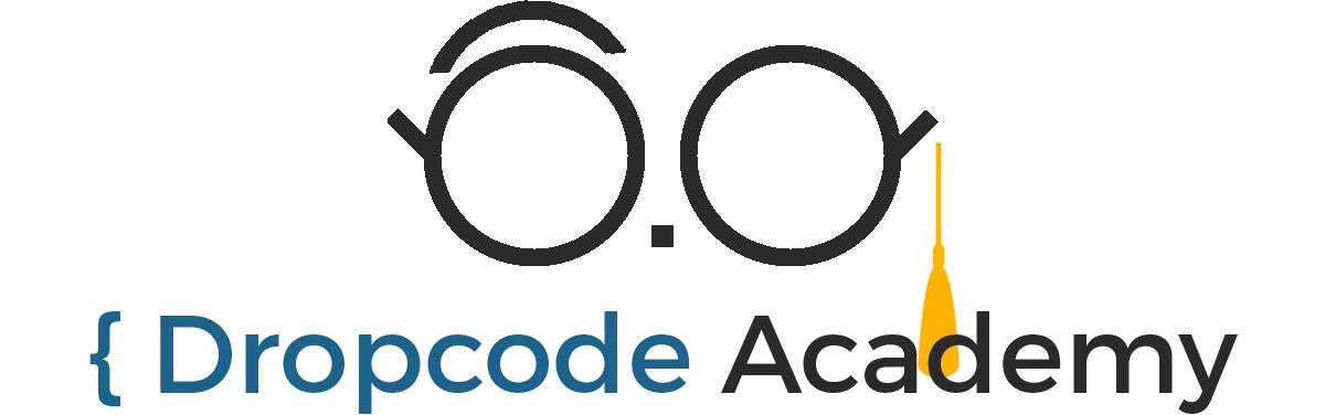 DropCode Academy | Data Sciend