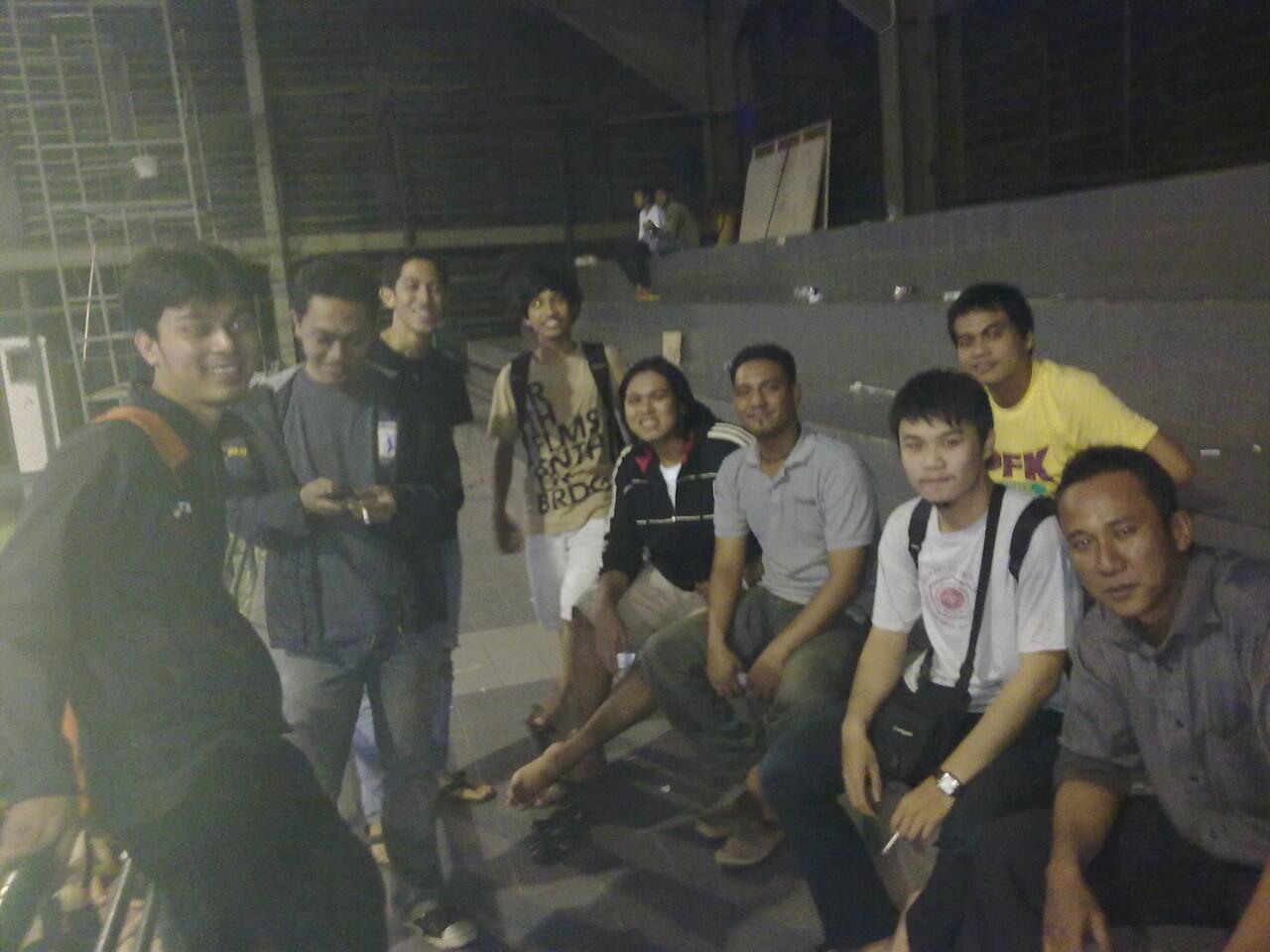 Berita Duka, Telah meninggal dunia rekan Moderator Sichilya aka Achiel