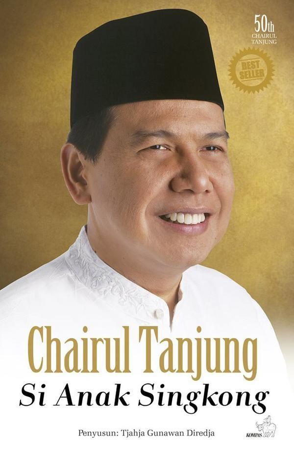 Buku Keren yang Bikin GanSis Terpacu Jadi Orang Sukses yang Membanggakan Indonesia!