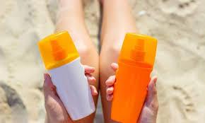 Sunscreen Itu Paling Utama [Bag 1 : Penjelasan]