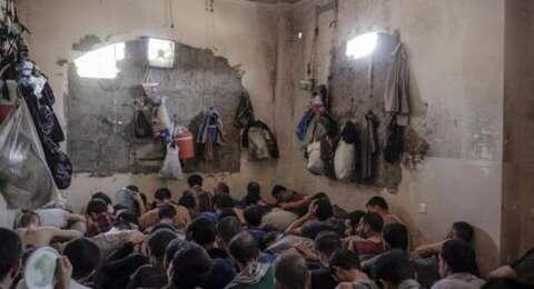 Hamil 6 Bulan, WNI Eks ISIS Tewas Dianiaya di Kamp Suriah