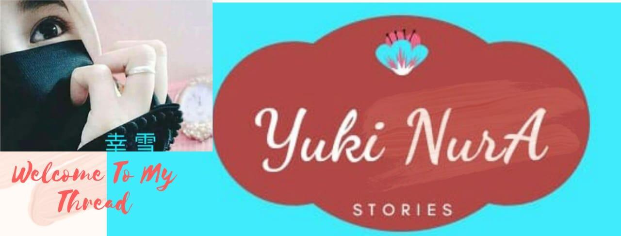 Matcha Rolls Cake / Kue Gulung Terbaik Ala Yukinura, Nggak Percaya? Coba Ajah!!