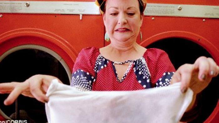 Cara Mencuci Jersey Kesayangan Biar Nggak Cepar Rusak. Simak Gan!