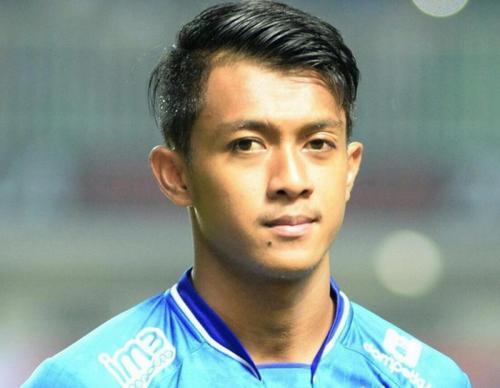 Pemain Liga 1 Indonesia Yang Layak Bermain di Liga Inggris