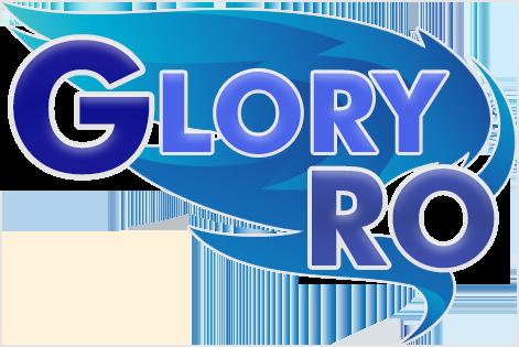 GLORY RAGNAROK ONLINE | Renewal-Low Rates | 04-SEPT-2019 | HADIAH TOTAL 12JT