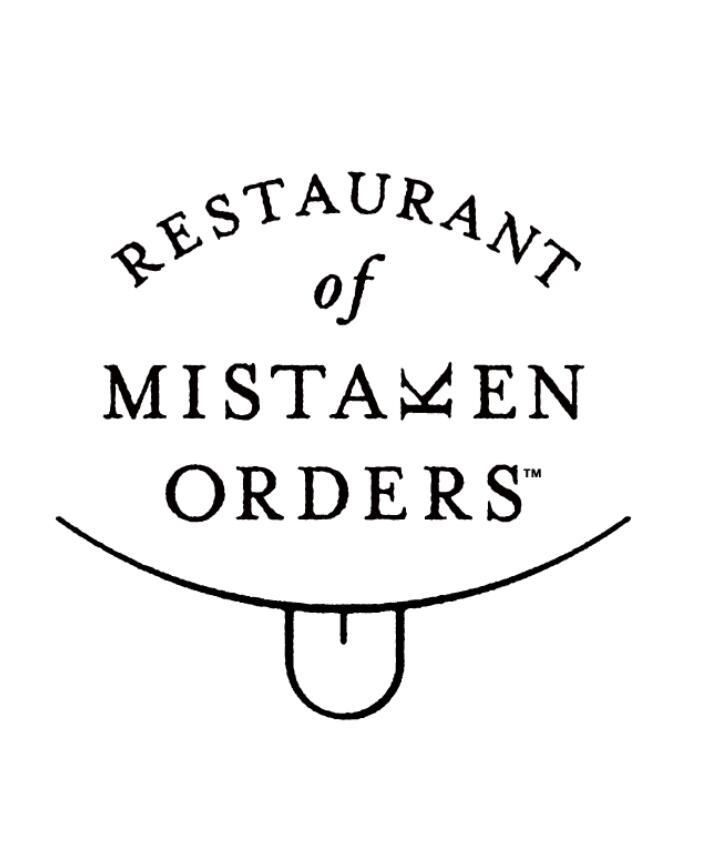 Coba Order Makanan di Restoran Ini, Dijamin Gak Sesuai Pesanan!