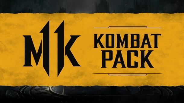 Joker Dan Terminator Siap Hadir Di Mortal Kombat 11
