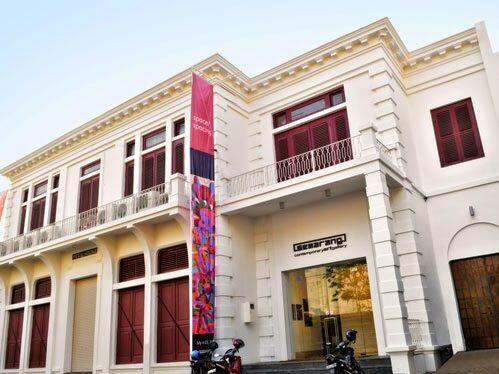Wisata Kota Lama Semarang dan Destinasi yang Menarik untuk Dikunjungi