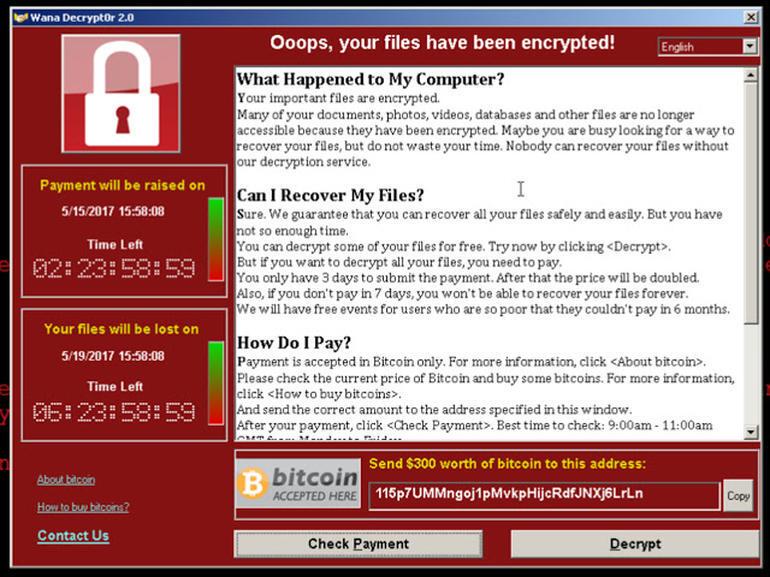 Player Fortnite terancam kena ransomware.!