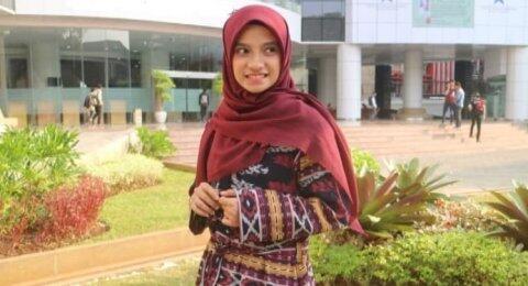 Videonya Soal Anies Baswedan Viral, Sherly Annavita Di-bully Warganet