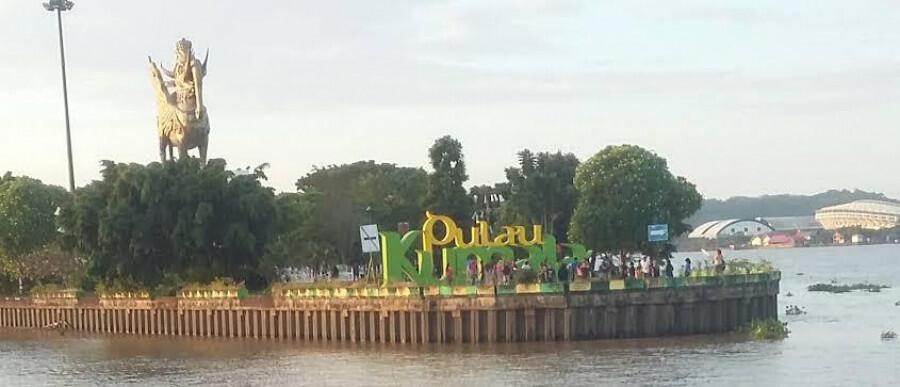 10 Pesona Kalimantan Timur, Pilihan Jokowi untuk Ibu Kota Baru