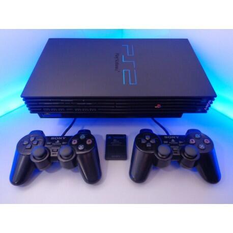 Deretan Konsol PlayStation (Mana Yang Terbaik?)