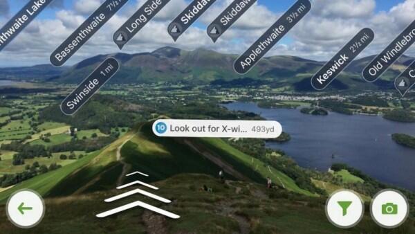 Anti Nyasar di Jalan, Ini Aplikasi GPS Selain Google Maps dan Waze