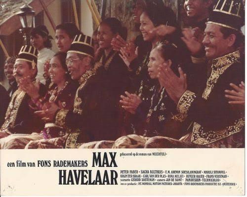 Max Havelaar: Karya Satir Multatuli Tentang Kolonialisme Hindia Belanda