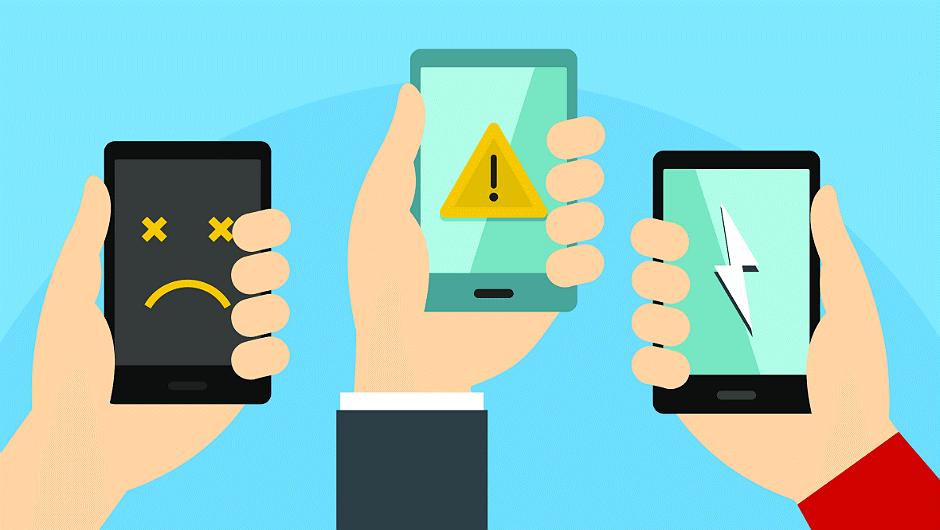 Ini Jawaban Buat Gamer yang butuh Smartphone Bagus Harga Terjangkau!