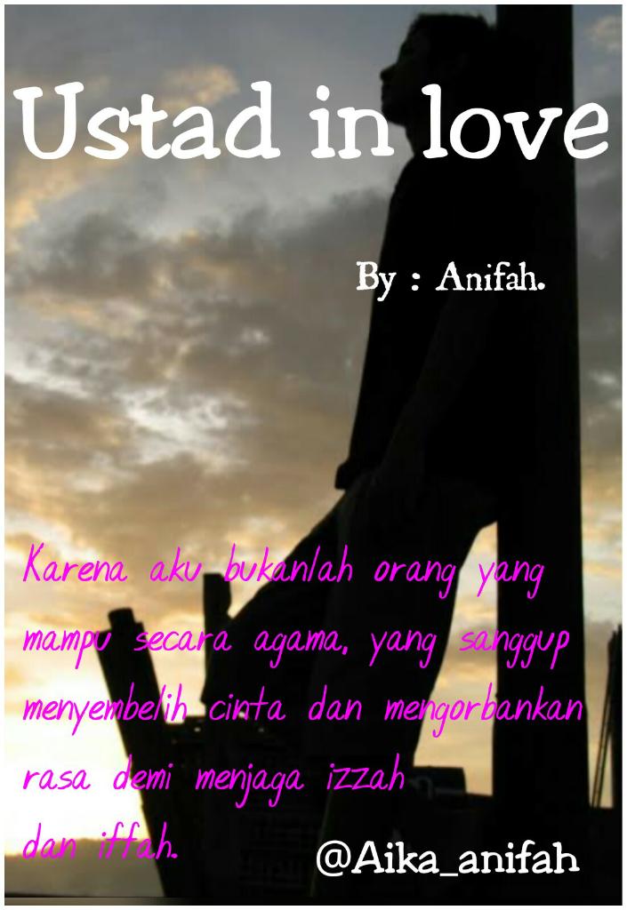 Ustad in love